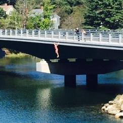 bella bridge.jpg